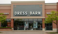 Dressbarn to Shut Down, Close 650 Stores